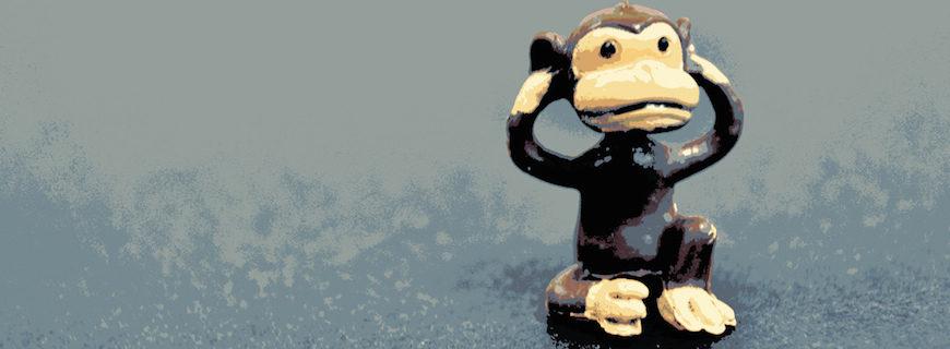 Brinquedos conectados à internet violam direitos da criança