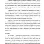 Imagem da capa do documento: Greendex 2009 - Estudo internacional sobre consumo e sustentabilidade National Geographic GlobeScan.