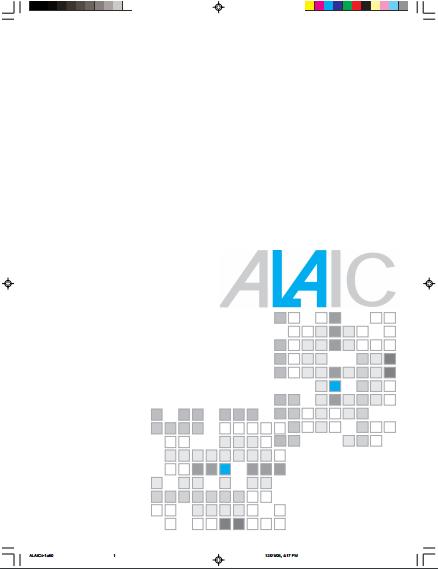 Imagem da capa do documento em espanhol: Revista Latinoamericana de Ciencias de la Comunicación.