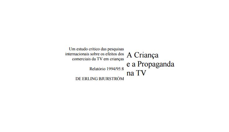 imagem do livro em inglês: Children's Online Privacy protection Rule.