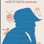 Imagem do informativo: Porque o Consumismo faz mal para as crianças?