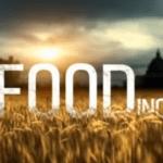 Imagem do vídeo: Food Inc (Comida S.A).