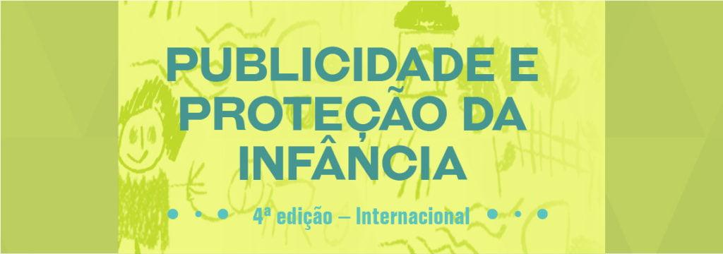 Banner-Site-Publicidade-e-Proteção-da-Infância-01