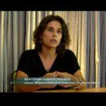 Imagem do vídeo: Caminhos da Reportagem. Geração digital: em busca de likes.