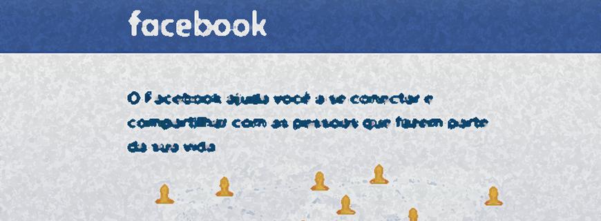 Entidades pedem queFacebook explique acoleta de informações de crianças e adolescentes