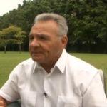 Foto do vídeo: Mídia e identidade Pedrinho Guareschi
