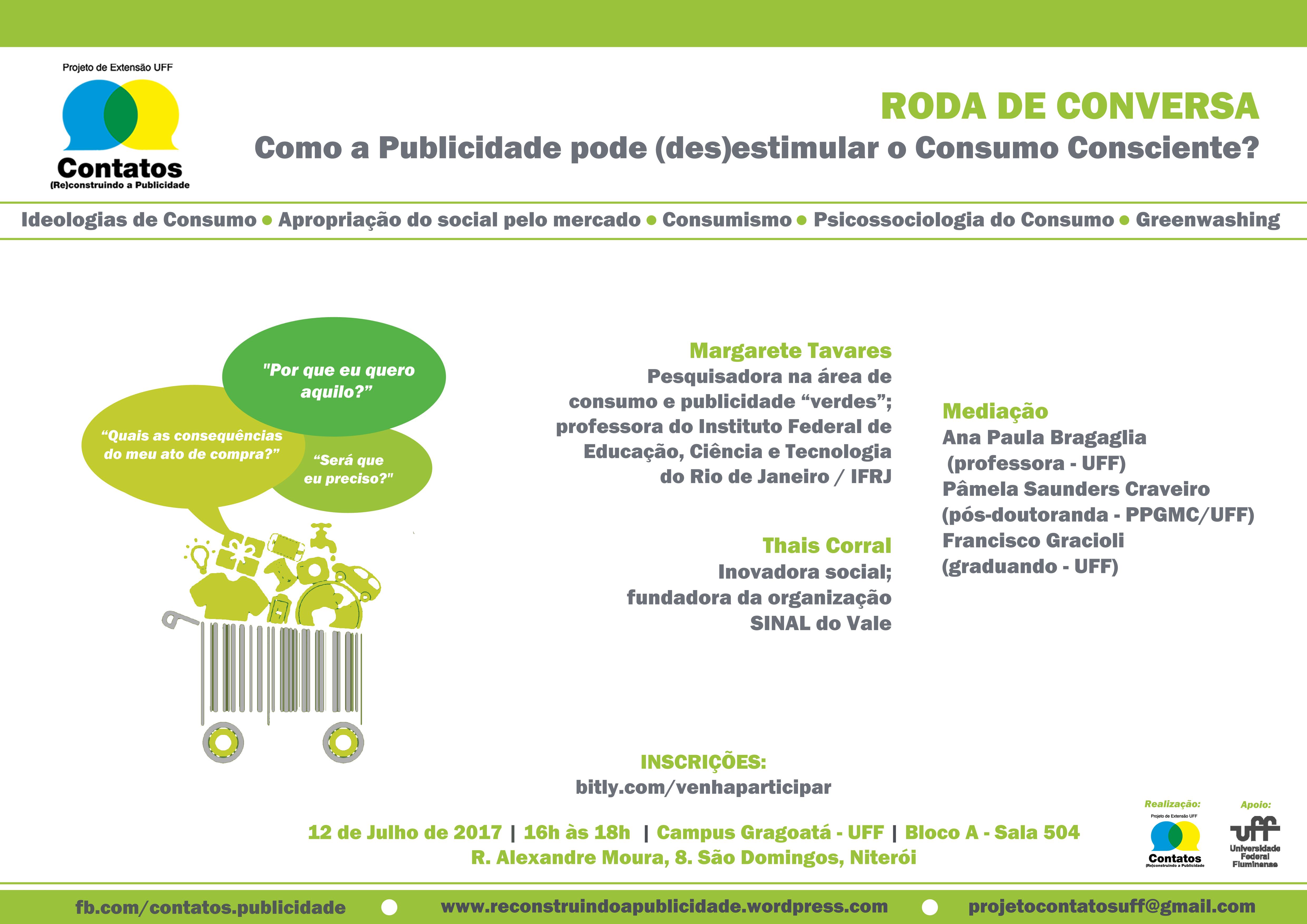 CONTATOS_RODA_DE_CONVERSA_UFF