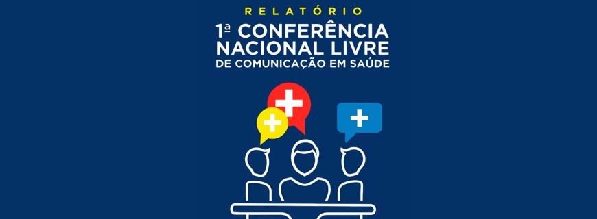 Conferência sobre comunicação e saúde trata da regulação da publicidade infantil