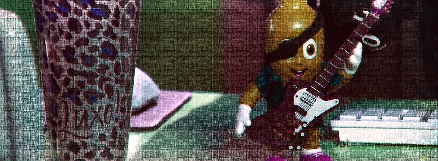 SBT e Dolly realizam publicidade para crianças no YouTube