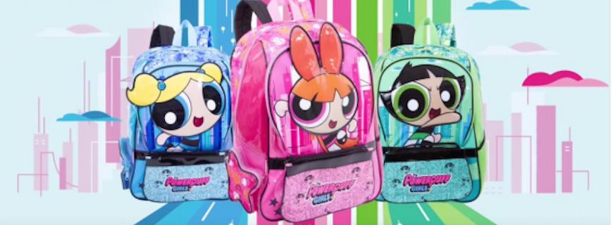 Campanha de mochilas para crianças é denunciada