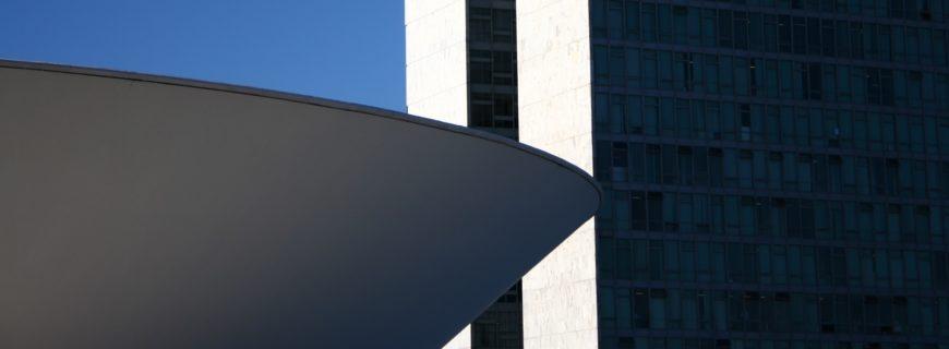 Entidades exigem transparência da ferramenta 'Pauta Participativa'