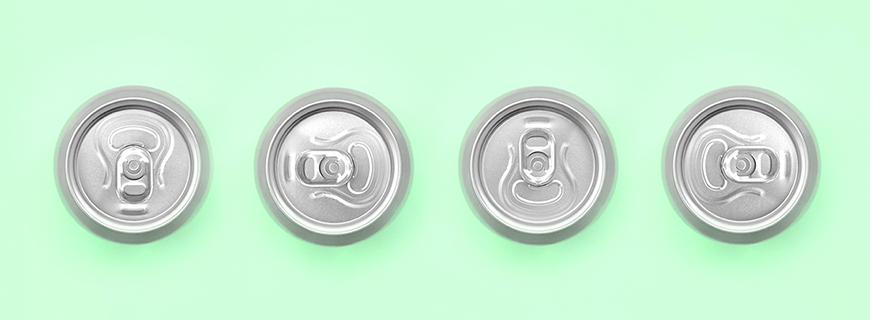 Cerveja não é álcool, mas deveria