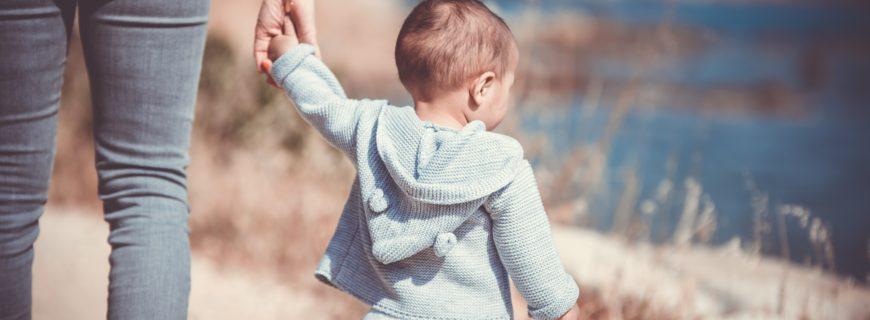 Publicidade infantil: Europa avança na proteção de crianças