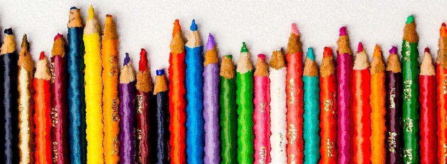 Publicidade nas escolas: Criança e Consumo denuncia BIC à Defensoria Pública de MG