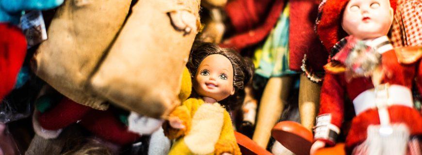 Cultura consumista pode levar crianças à depressão