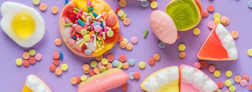 Alemanha pede o fim da publicidade infantil de produtos alimentícios