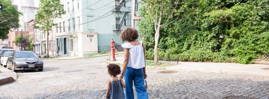 Nas férias escolares, explore a cidade e descubra um mundo