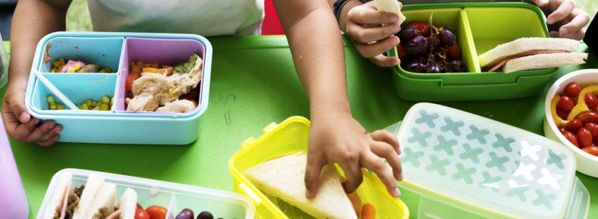 Nestlé – 'Crianças Mais Saudáveis' (julho/2018)