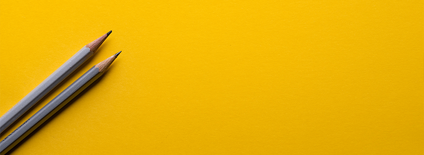 Faber Castell retira campanha 'Floresta sem Fim' do ar