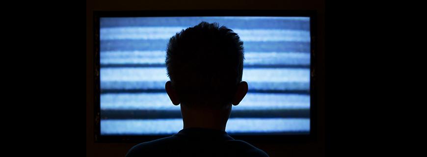 Brasil avança na proteção de crianças contra a publicidade