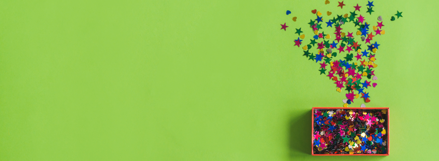 Dez conquistas contra a publicidade infantil em 2018