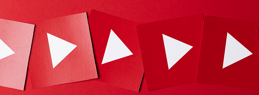 São Paulo's Public Prosecutor requests the removal of YouTube videos due to children's advertising
