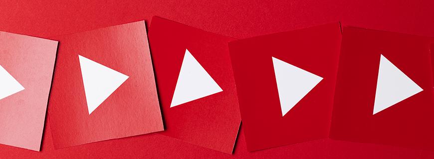 Ministério Público pede retirada de vídeos do Youtube