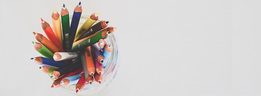 Confira 5 dicas para minimizar o consumismo infantil na volta às aulas 2019