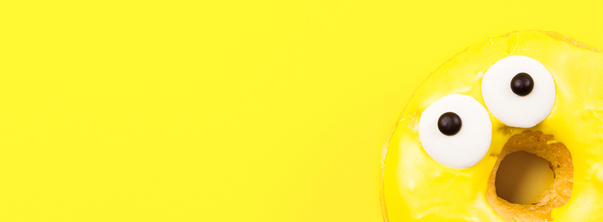 Idec lança Observatório de Publicidade de Alimentos