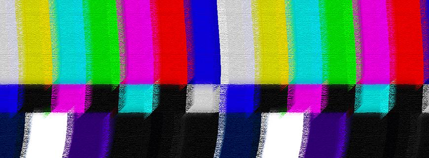 SBT é multado em R$ 3,5 milhões por publicidade infantil