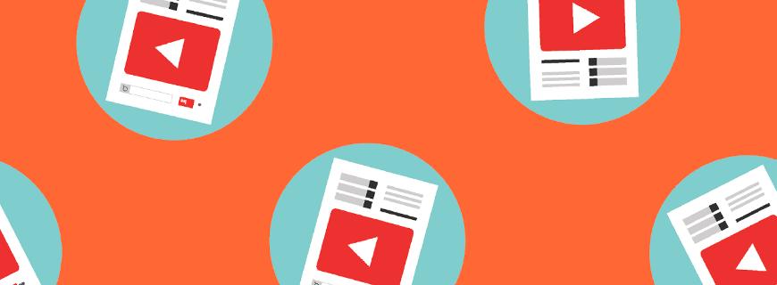 YouTube é multado por coletar dados e segmentar anúncios para crianças