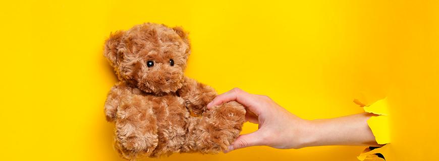 Dicas para um Dia das Crianças sem consumismo