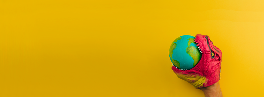COP25 debate a relação entre publicidade infantil e mudanças climáticas