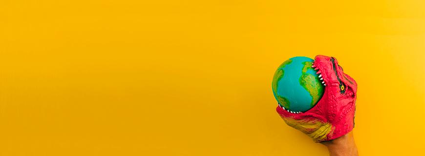 Relação entre mudanças climáticas e publicidade infantil é debatida na COP25