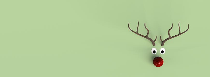 6 dicas para um Natal sem consumismo