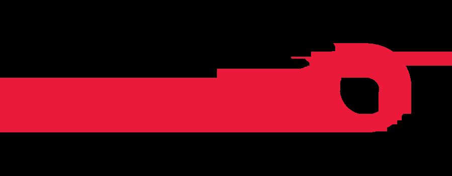Logo do Criança e Consumo comemorativo de 15 anos do programa